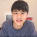【クラロワ】元プロのkooさんが、高校を中退してYouTuberに専念する件について